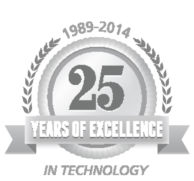 Pregem 25 years in the Transport Technology sector