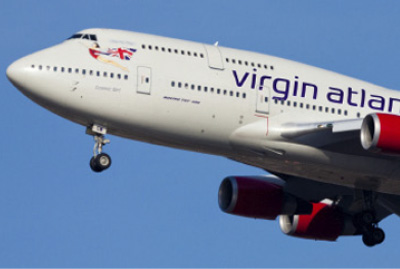 pregem virgin atlantic aircraft