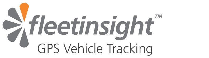 fleetmiles vehicle tracking logo